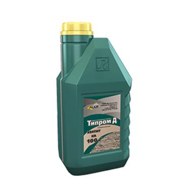 Гидрофобизаторы кремнийорганические мастика славянка обмазочная технология работ