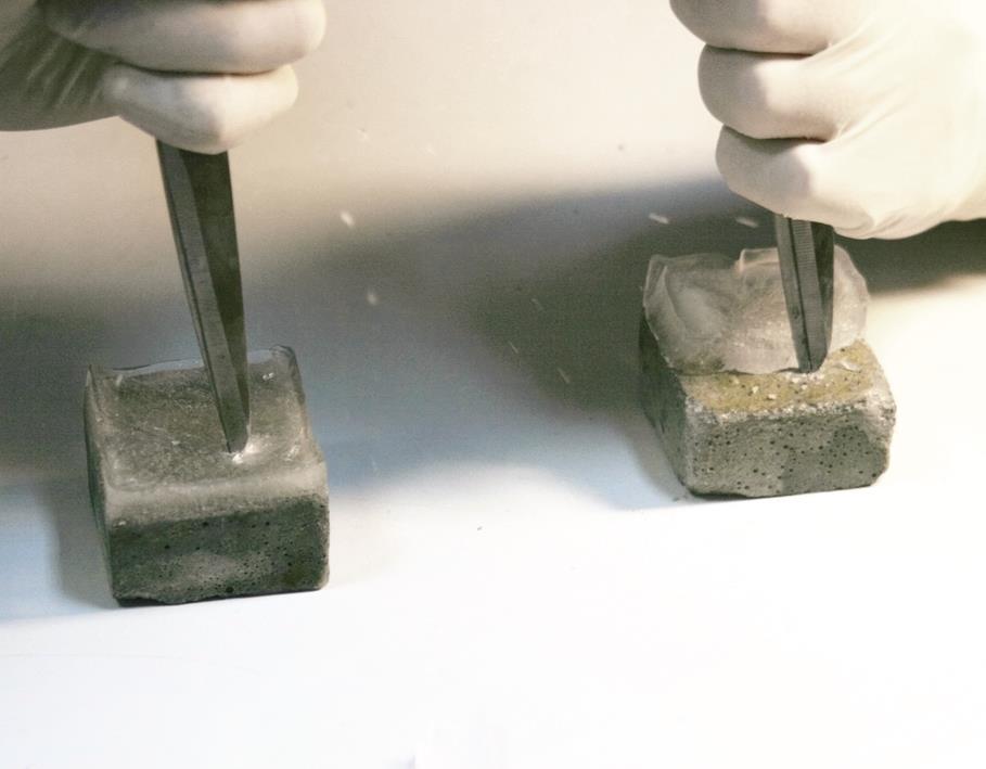 Кремнийорганическим гидрофобизатором декоративный профиль 100 50 цена полиуретановый